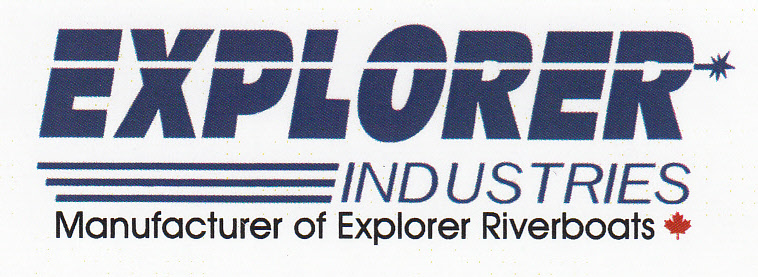 Explorer Industries